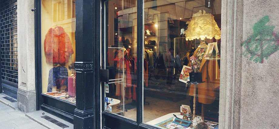 vintage-shops-milan
