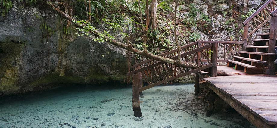 grand-cenote-mexico