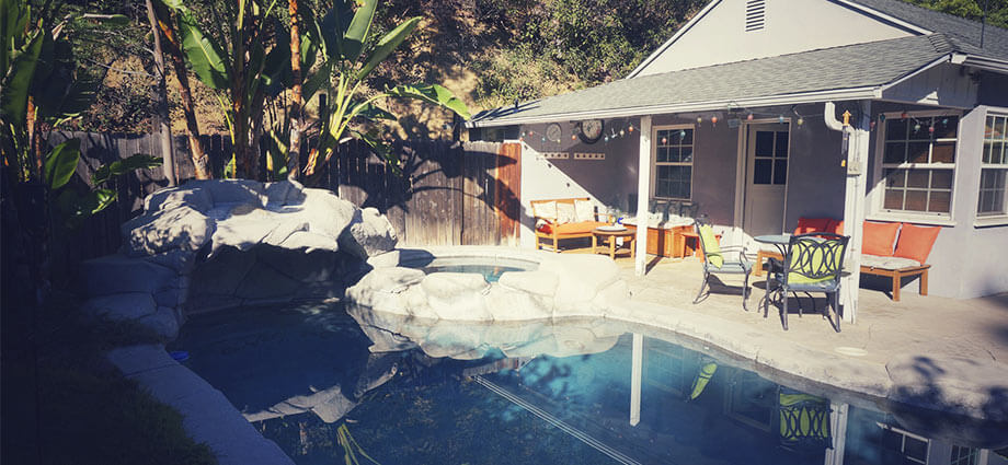airbnb-in-los-angeles