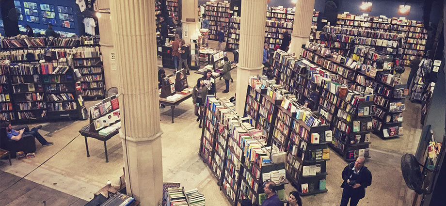 bookstore-downtown-los-angeles